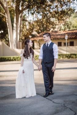 Courtney-Alex-Wedding-Photography-Coremedia-313