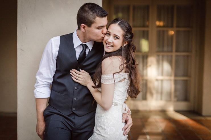 Courtney-Alex-Wedding-Photography-Coremedia-357