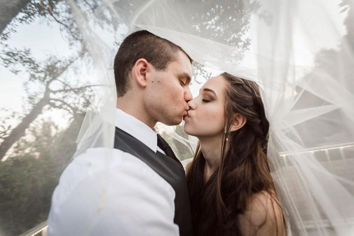 Courtney-Alex-Wedding-Photography-Coremedia-437