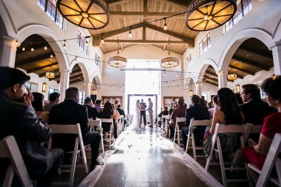 Diana+Anas-Wedding-Photography-Coremedia-156