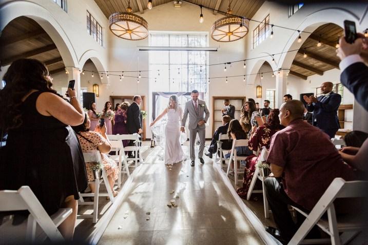 Diana+Anas-Wedding-Photography-Coremedia-217