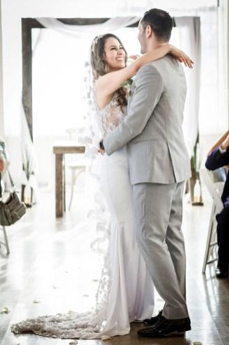 Diana+Anas-Wedding-Photography-Coremedia-342