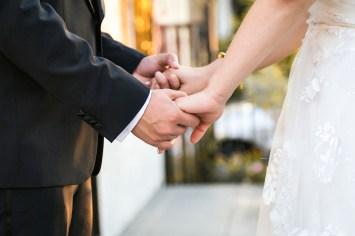 Eli-Henry-Wedding-Photography-Los-angeles-coremedia-photography-3 (1)