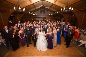 Flor-Frank-Wedding-Carpinteria-CA-Photography-CoreMedia-251
