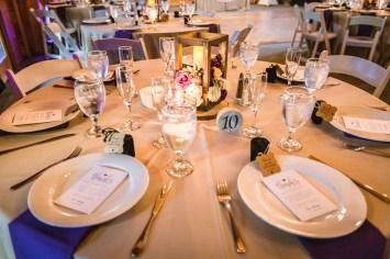 Flor-Frank-Wedding-Carpinteria-CA-Photography-CoreMedia-58 (1)