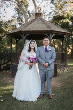 Flor-Frank-Wedding-Carpinteria-CA-Photography-CoreMedia-59