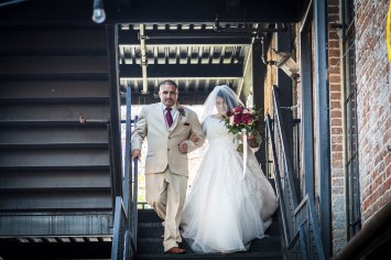 Nicole-Roni-coremedia-Wedding-photography-1-10
