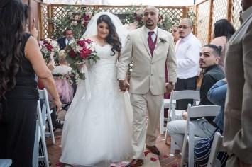 Nicole-Roni-coremedia-Wedding-photography-1-22