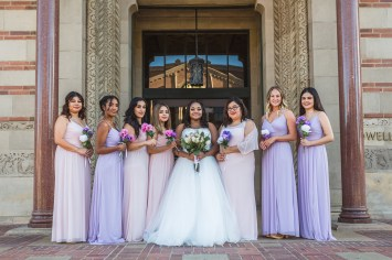 Priscilla-Victor-Wedding-Photography-CoreMedia-180