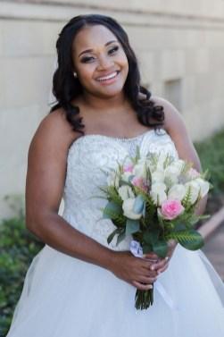 Priscilla-Victor-Wedding-Photography-CoreMedia-548