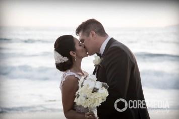 coremedia-wedding-photography-003
