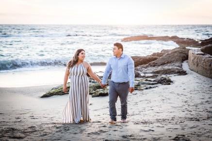 Engagement-Session-Laguna-Beach04 (1)
