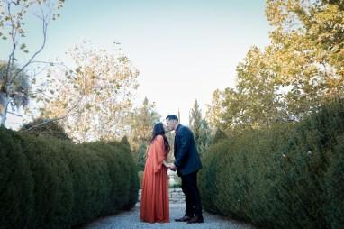 Ivana-Antonio-Engagement-CoreMedia-Photography-20 (2)