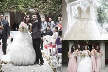 wedding-photography-orange-county-coremedia-slide2