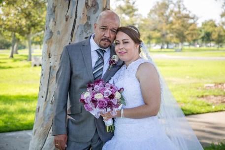 sofi+felipe-coremedia-photography-wedding-orange-county001