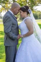 sofi+felipe-coremedia-photography-wedding-orange-county006