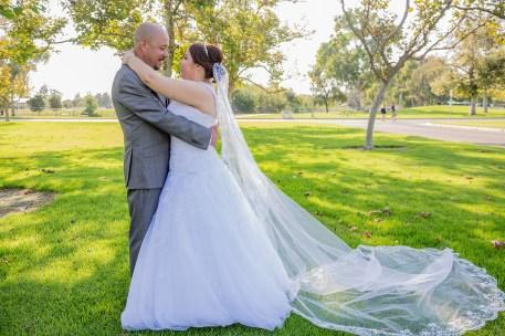 sofi+felipe-coremedia-photography-wedding-orange-county012
