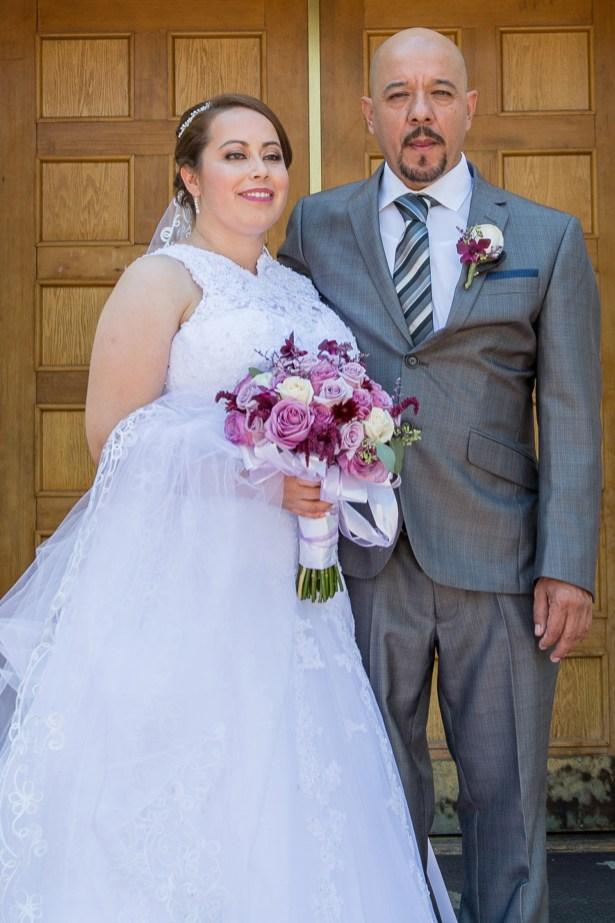 sofi+felipe-coremedia-photography-wedding-orange-county018
