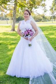 sofi+felipe-coremedia-photography-wedding-orange-county020