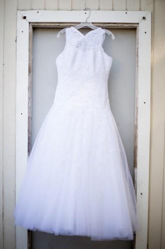 sofi+felipe-coremedia-photography-wedding-orange-county026