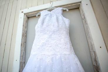 sofi+felipe-coremedia-photography-wedding-orange-county027