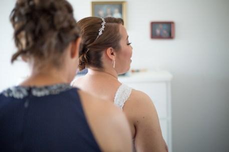 sofi+felipe-coremedia-photography-wedding-orange-county039