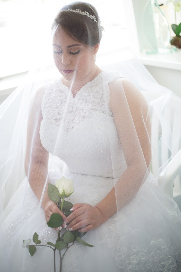 sofi+felipe-coremedia-photography-wedding-orange-county041