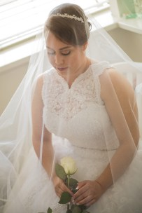 sofi+felipe-coremedia-photography-wedding-orange-county043