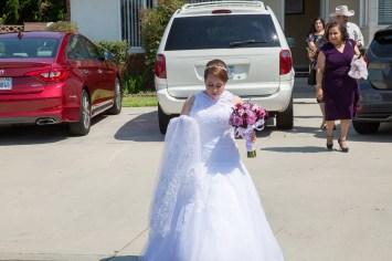 sofi+felipe-coremedia-photography-wedding-orange-county082