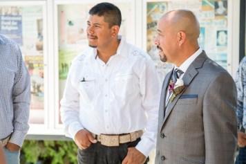 sofi+felipe-coremedia-photography-wedding-orange-county099