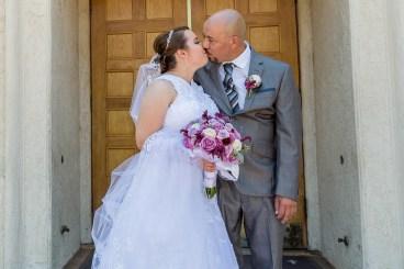 sofi+felipe-coremedia-photography-wedding-orange-county103