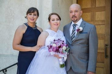 sofi+felipe-coremedia-photography-wedding-orange-county104