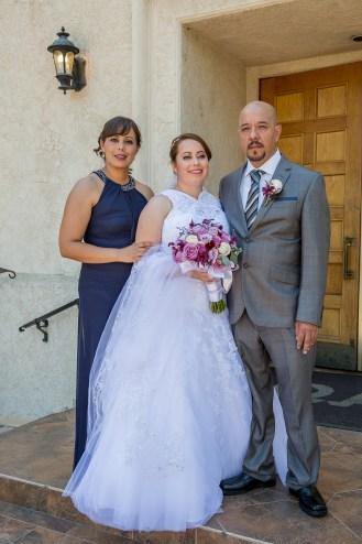 sofi+felipe-coremedia-photography-wedding-orange-county105