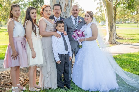 sofi+felipe-coremedia-photography-wedding-orange-county110