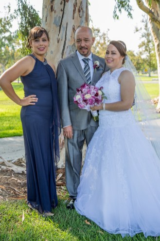 sofi+felipe-coremedia-photography-wedding-orange-county121