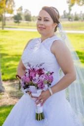 sofi+felipe-coremedia-photography-wedding-orange-county124