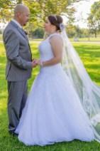 sofi+felipe-coremedia-photography-wedding-orange-county136