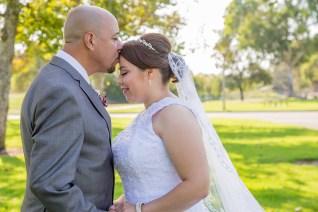 sofi+felipe-coremedia-photography-wedding-orange-county138