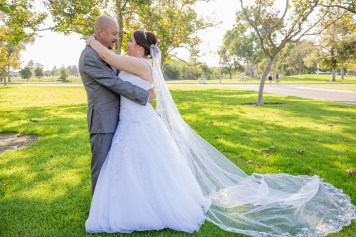 sofi+felipe-coremedia-photography-wedding-orange-county140