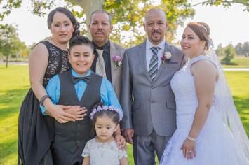 sofi+felipe-coremedia-photography-wedding-orange-county142
