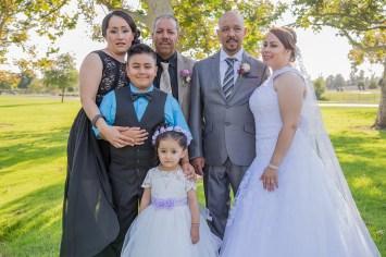 sofi+felipe-coremedia-photography-wedding-orange-county143