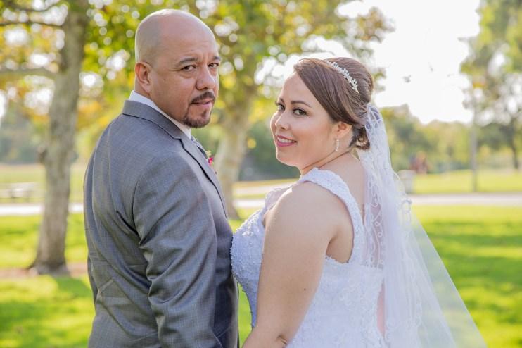 sofi+felipe-coremedia-photography-wedding-orange-county145