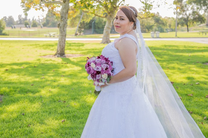 sofi+felipe-coremedia-photography-wedding-orange-county147