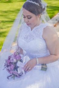 sofi+felipe-coremedia-photography-wedding-orange-county151
