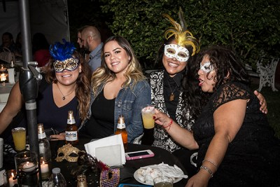 50-birthday-party-CoreMedia-Photography-100