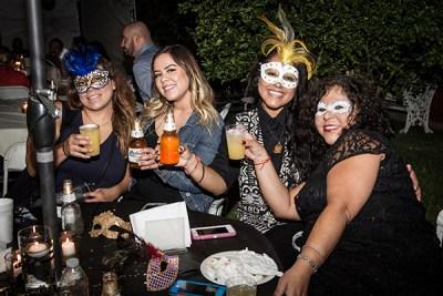 50-birthday-party-CoreMedia-Photography-101