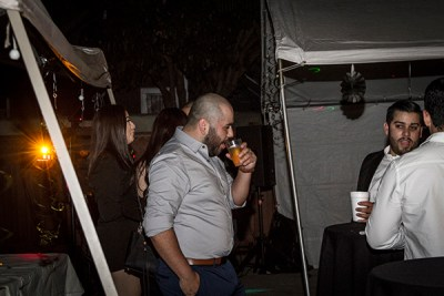 50-birthday-party-CoreMedia-Photography-113