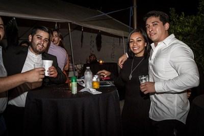 50-birthday-party-CoreMedia-Photography-114