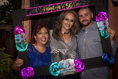50-birthday-party-CoreMedia-Photography-12