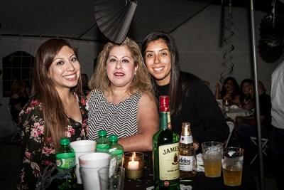 50-birthday-party-CoreMedia-Photography-121